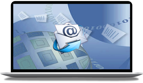 Mail Track – Fides Technologies